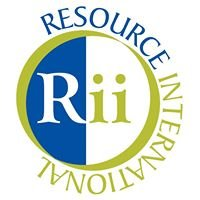 Resource International, Inc.
