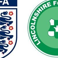 Lincolnshire Football Association