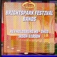 Reynoldsburg Band Boosters