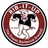 Rib It Up