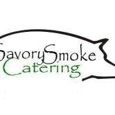 Savory Smoke Barbecue