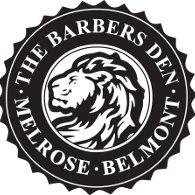 Barbers Den Belmont