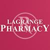 Lagrange Pharmacy