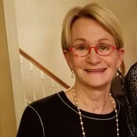 Hilary  Evans: Northern Westchester Real Estate