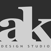 AK Design Studio