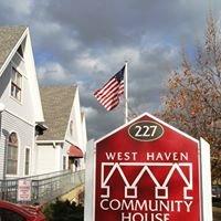 West Haven Community House