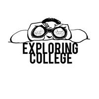 VC Urban Education Initiative: Exploring College