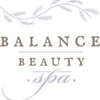 Balance Beauty Spa