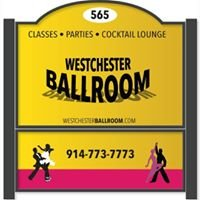 Westchester Ballroom