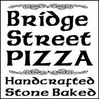 Bridge Street Pizza