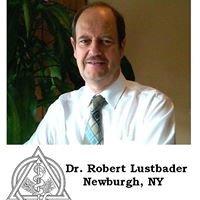 Robert Lustbader DDS