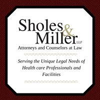 Sholes & Miller Attorneys At Law