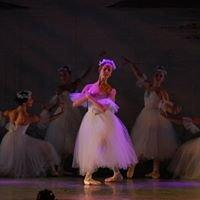 New Paltz School of Ballet
