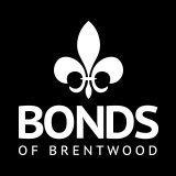 Bonds of Brentwood
