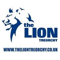 The Lion Treorchy
