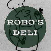 Robo's Deli