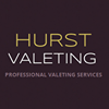 Hurst Valeting