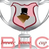 Brewer House Cup