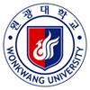 원광대학교(Wonkwang University) 공식 페이스북