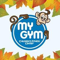 My Gym Larchmont