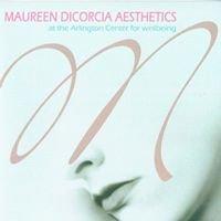 Maureen DiCorcia Aesthetics