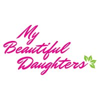 My Beautiful Daughters - Beauty, Grooming, Apparel, Jewelry