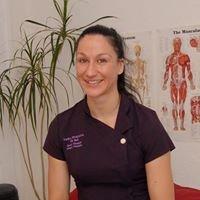 Vaska Sports Therapy & Beauty