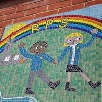 Rochford Primary & Nursery School