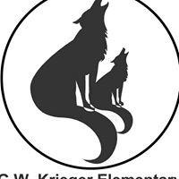 G.W. Krieger Elementary PTA