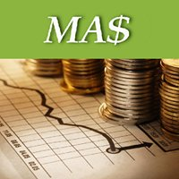 Masterpiece Accounting Services, LLC