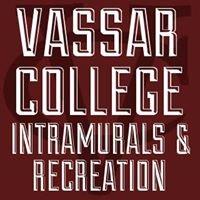Vassar Intramurals and Recreation