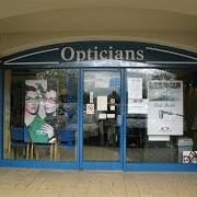 Duffield and Duffield Opticians