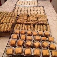 Sitto's Bakery