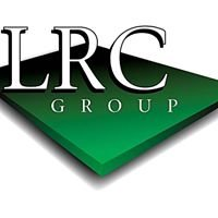 The LRC Group