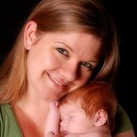 One Sweet Birth - Hypnobabies Childbirth Hypnosis