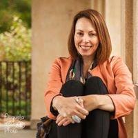 Wellness Through Wisdom, Jessica Ann d'Arcy CCH, Hypnotherapy & Meditation