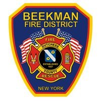 Beekman Fire District