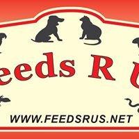 Feeds R Us