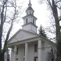 Hopewell Reformed Church