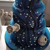 Charlotte's Cake Creations