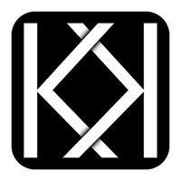 Kraig with a 'K'