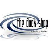 The Dock Shop