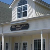 Dutchess Animal Clinic