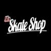 Al's Skate Shop