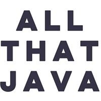 All That JAVA