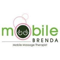 Brenda Bodywork by Brenda Ovando, LMT