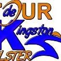 Tour de Kingston - Ulster