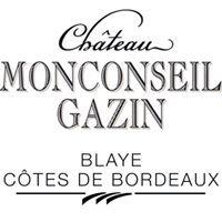 Chateau Monconseil Gazin - Vignobles Michel Baudet
