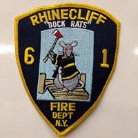 Rhinecliff Fire Department