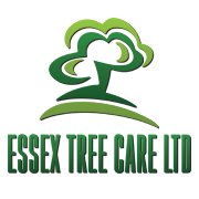 Essex Tree Care Ltd